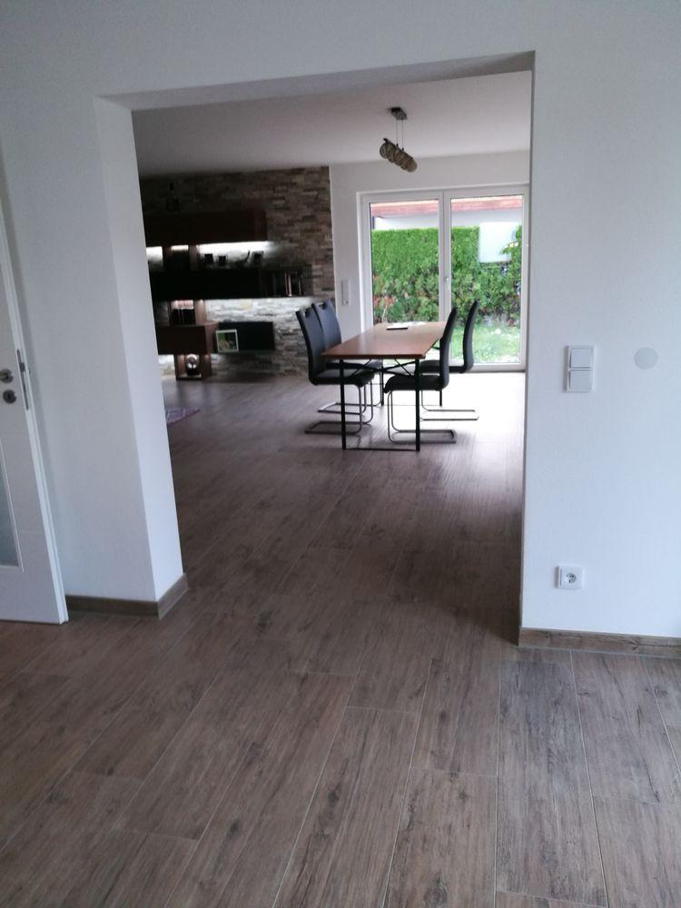 Kunde: Privatkunde Objekt: Düsseldorf, Einfamilienhaus Projektbeschreibung: Heizungsmodernisierung